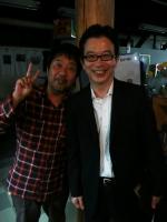 Kubo_shin